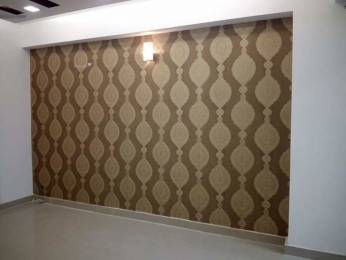 1450 sqft, 3 bhk BuilderFloor in Property NCR Indirapuram Builder Floors Indirapuram, Ghaziabad at Rs. 57.0000 Lacs