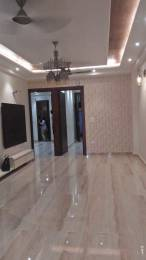 1300 sqft, 3 bhk Apartment in Property NCR Indirapuram Builder Floors Indirapuram, Ghaziabad at Rs. 52.7500 Lacs