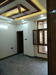 1100 sqft, 2 bhk Apartment in Property NCR Indirapuram Builder Floors Indirapuram, Ghaziabad at Rs. 38.7500 Lacs