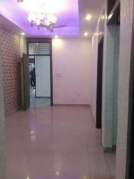 1000 sqft, 2 bhk BuilderFloor in Property NCR Indirapuram Builder Floors Indirapuram, Ghaziabad at Rs. 34.0000 Lacs