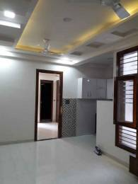 1000 sqft, 2 bhk BuilderFloor in Property NCR Indirapuram Builder Floors Indirapuram, Ghaziabad at Rs. 33.7500 Lacs