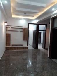 1150 sqft, 2 bhk BuilderFloor in Property NCR Indirapuram Builder Floors Indirapuram, Ghaziabad at Rs. 44.0000 Lacs