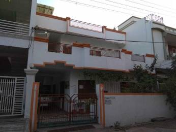1200 sqft, 1 bhk BuilderFloor in Builder Project Chuna Bhatti, Bhopal at Rs. 8500