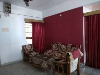 950 sqft, 2 bhk Apartment in Builder vijay stambh ZONE 1 MP NAGAR BHOPAL, Bhopal at Rs. 14000