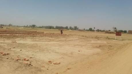 900 sqft, Plot in Builder VASNAV ENCLAVE Sector 36 Sohna, Gurgaon at Rs. 10.5000 Lacs