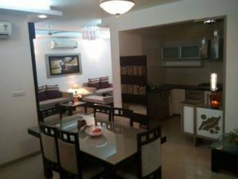 1360 sqft, 2 bhk Apartment in Builder Project Chandigarh, Chandigarh at Rs. 40.0000 Lacs