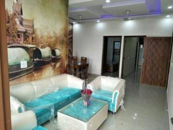 900 sqft, 2 bhk BuilderFloor in Builder Project Chandigarh, Chandigarh at Rs. 27.0000 Lacs