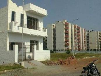 1125 sqft, 3 bhk BuilderFloor in Builder Project Chandigarh, Chandigarh at Rs. 22.5100 Lacs