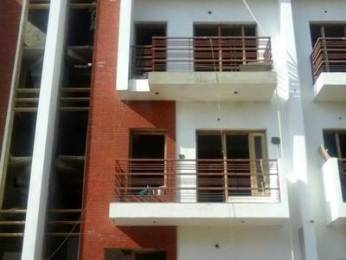 900 sqft, 2 bhk BuilderFloor in Builder Project Chandigarh, Chandigarh at Rs. 21.5000 Lacs