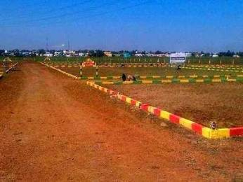 1080 sqft, Plot in Builder Project Chandigarh, Chandigarh at Rs. 19.5300 Lacs