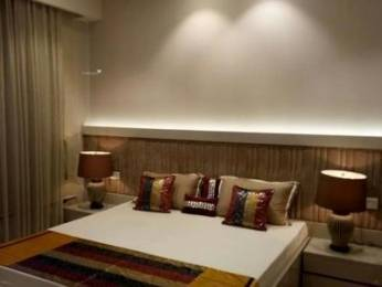 1190 sqft, 3 bhk BuilderFloor in Builder Project Chandigarh, Chandigarh at Rs. 33.6200 Lacs