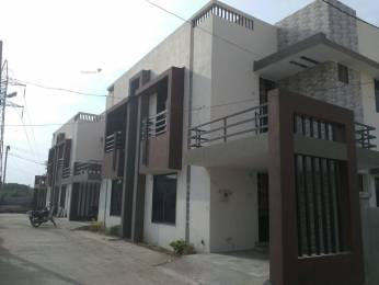 1600 sqft, 4 bhk IndependentHouse in Builder Project Jogni Mata Road, Anand at Rs. 37.0000 Lacs