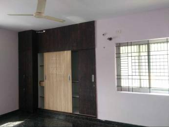 3000 sqft, 4 bhk BuilderFloor in Builder Project Giri Nagar, Bangalore at Rs. 28000