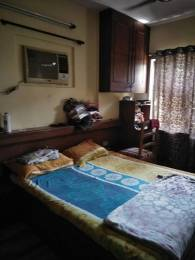 951 sqft, 2 bhk Apartment in Builder Project Dahisar W, Mumbai at Rs. 26001