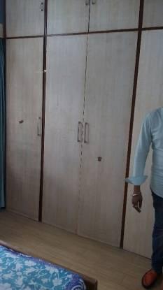 556 sqft, 1 bhk Apartment in Builder Project Borivali West, Mumbai at Rs. 20000
