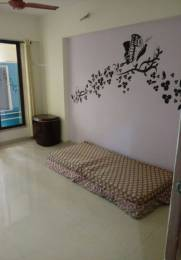 951 sqft, 2 bhk Apartment in Builder Project I C Colony, Mumbai at Rs. 30005