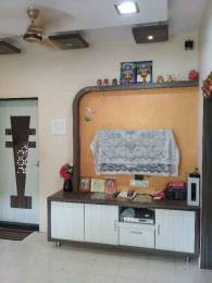 570 sqft, 1 bhk Apartment in Builder Project Dahisar W, Mumbai at Rs. 77.0000 Lacs