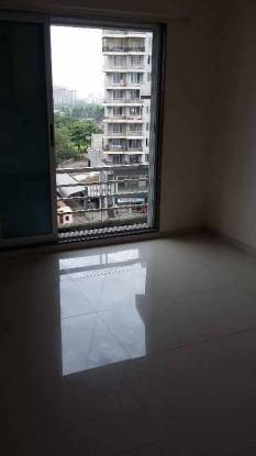 406 sqft, 1 bhk Apartment in Builder Project Borivali West, Mumbai at Rs. 14001