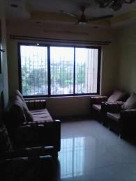 951 sqft, 2 bhk Apartment in Builder Project Dahisar West, Mumbai at Rs. 27000