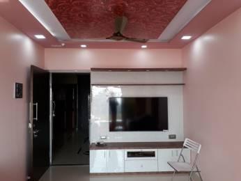 950 sqft, 2 bhk Apartment in Builder Project Dahisar West, Mumbai at Rs. 28000