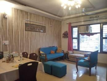 1140 sqft, 2 bhk Apartment in Motia Royal Citi Apartments Gazipur, Zirakpur at Rs. 36.0000 Lacs
