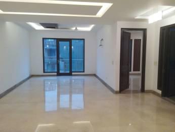 2800 sqft, 3 bhk BuilderFloor in Builder Project Jasola, Delhi at Rs. 2.6000 Cr