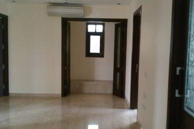 2800 sqft, 3 bhk BuilderFloor in Builder Project Sarita Vihar, Delhi at Rs. 46000