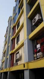 481 sqft, 1 bhk Apartment in Pacific Groups Kolkata Tripureswari Apartment Andul, Kolkata at Rs. 11.4000 Lacs