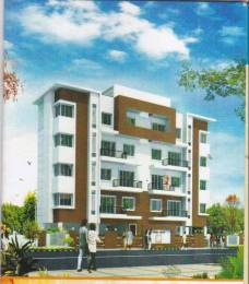 902 sqft, 2 bhk Apartment in Builder Project Sheoraphuli, Kolkata at Rs. 22.5500 Lacs