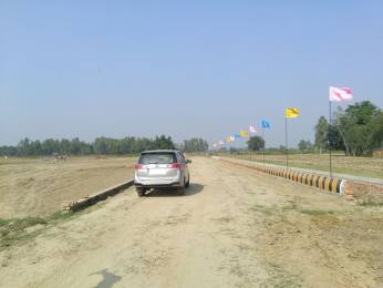 1250 sqft, Plot in Vasundhara Orchid Valley Gosainganj, Lucknow at Rs. 6.0000 Lacs