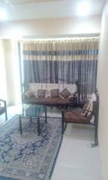 650 sqft, 1 bhk Apartment in Chamunda Shreeji Enclave Sector-13 Kharghar, Mumbai at Rs. 52.0000 Lacs