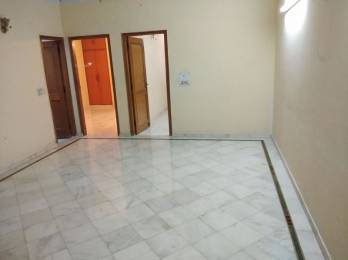 1000 sqft, 3 bhk Apartment in Builder Project Sheikh Sarai, Delhi at Rs. 27000