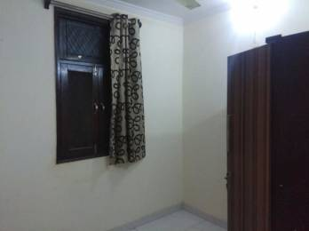945 sqft, 2 bhk Apartment in Builder Project Malviya Nagar, Delhi at Rs. 28000
