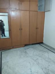 700 sqft, 2 bhk Apartment in Builder Project Khirki Extension, Delhi at Rs. 18000