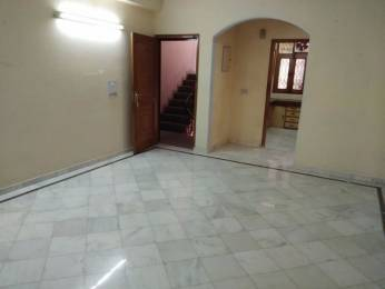 900 sqft, 2 bhk Apartment in Builder Project Malviya Nagar, Delhi at Rs. 95.0000 Lacs