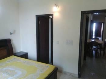 1126 sqft, 3 bhk Apartment in Builder Project Khirki Extension, Delhi at Rs. 70.0000 Lacs