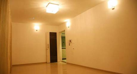 888 sqft, 2 bhk Apartment in Builder kamothe pratik garden Kamothe, Mumbai at Rs. 76.0000 Lacs