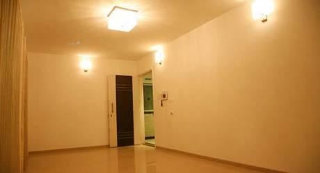 1150 sqft, 2 bhk Apartment in Builder roadplali phonix hightg Roadpali, Mumbai at Rs. 72.0000 Lacs