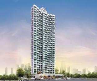666 sqft, 1 bhk Apartment in Lodha Palava City Dombivali East, Mumbai at Rs. 45.0000 Lacs