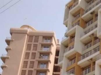 1150 sqft, 2 bhk Apartment in Anchit Towers Kalamboli, Mumbai at Rs. 70.0000 Lacs