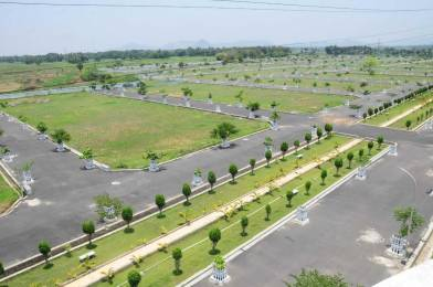 1800 sqft, Plot in Builder Aditya townships Sabbavaram, Visakhapatnam at Rs. 8.0000 Lacs