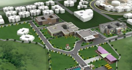 1300 sqft, 2 bhk IndependentHouse in Builder Prasad Properties Chinnamusidivada, Visakhapatnam at Rs. 50.0000 Lacs