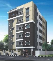 1700 sqft, 2 bhk Apartment in Builder Prasad Estates Marripalem, Visakhapatnam at Rs. 75.0000 Lacs