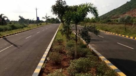 1800 sqft, Plot in Builder aditya lahari Dakamarri Village Road, Visakhapatnam at Rs. 15.0000 Lacs