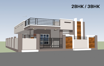 2000 sqft, 3 bhk IndependentHouse in Builder Siva Shakthi Highway City sontyam Visakhapatnam Sontyam Village, Visakhapatnam at Rs. 38.0000 Lacs