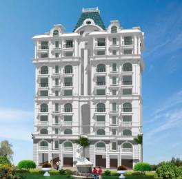 1050 sqft, 2 bhk Apartment in Builder Bhoomatha Thalluri Nivas Kanuru, Vijayawada at Rs. 44.0000 Lacs