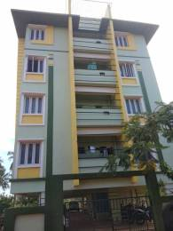 1050 sqft, 2 bhk Apartment in Builder Project Yendada, Visakhapatnam at Rs. 27.0000 Lacs