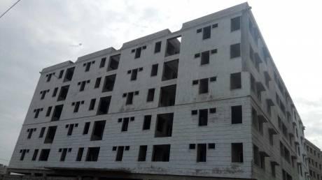 1050 sqft, 2 bhk Apartment in Builder Project Paravada, Visakhapatnam at Rs. 20.0000 Lacs