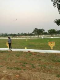 1800 sqft, Plot in iNet Solv Infra Green Woods Prasadampadu, Vijayawada at Rs. 19.0000 Lacs