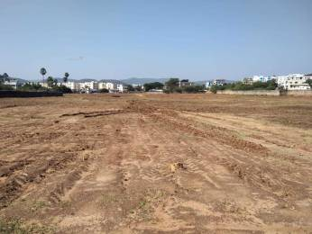 1800 sqft, Plot in Builder Vivian Projects Madhurawada, Visakhapatnam at Rs. 76.0000 Lacs